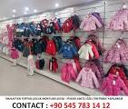 дети из детских домов для усыновления фото омск