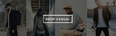 Ncrsport.com: Sepatu Basket, Sneakers <b>Nike</b> Adidas Puma Jordan ...