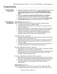 human resources generalist cover letter sample job and resume cover letter examples for human resources generalist