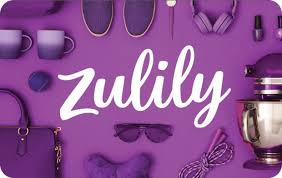Zulily Gift Card | Kroger Gift Cards