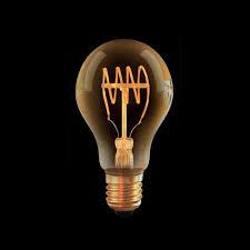 <b>Лампочка Voltega</b> LOFT LED <b>7078</b> по цене 460 – купить в Москве ...