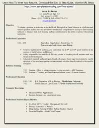 resume templates create cv template scaffold builder sample 87 amazing resume templates