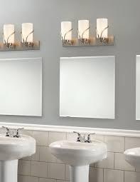 cool bathroom lighting awesome bathroom vanity lights y88 awesome bathroom lighting bathroom