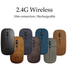 <b>inphic mouse wireless</b>
