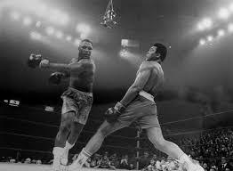 1000+ images about Mohammed Ali on Pinterest