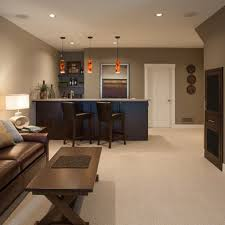 small basement bedroom ideas pictures home