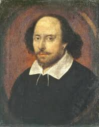 summary of the poem carpe diem by william shakespeare