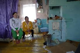 <b>NG</b> Explorers Help Record Xyzyl Language – <b>National Geographic</b> ...
