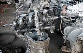 Signs of a Bad <b>Transmission Control Module</b>   World Ford ...