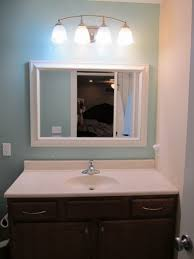 how to paint a small bathroom  marvelous best color to paint a small bathroom mesmerizing designing bathroom inspiration with best color to