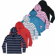 Мужская одежда <b>Polo Ralph Lauren</b> - огромный выбор по лучшим ...