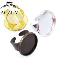ACZUV Accessories Store - Small Orders Online Store, Hot Selling ...