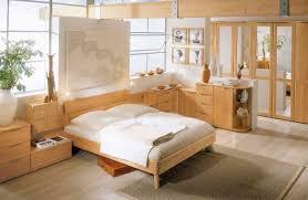 Retro Bedroom Decor Retro Bedrooms Stylish Bedroom Ming Dynasty Broyhill Set Hickory