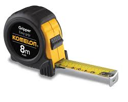 Image result for tape measure