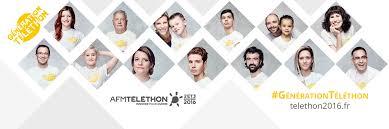 """Résultat de recherche d'images pour """"le telethon 2016"""""""