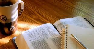 Αποτέλεσμα εικόνας για bible