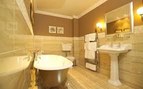 white bathtub applying claw handle faucet bathroom vanity lighting ideas beautiful drum shade pendant lamps black bathroom vanity lights pendant lamps