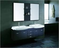 dual vanity bathroom: bathroom bathroom sink unit for your house double vanity bathroom sink