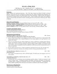 resume template cover letter for templates word  22 cover letter template for resume templates word 2010 regard to 85 fascinating resume template word 2010