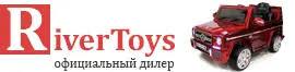 Толокары (детские машины-<b>каталки</b>) | РиверТойс Шоп - <b>Rivertoys</b>