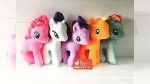 <b>Мягкая игрушка пони</b> купить в Чите | Личные вещи | Авито
