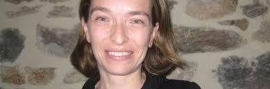 Catherine Kohler est la nouvelle présidente du Sou des écoles. Catherine Kohler est la nouvelle présidente du Sou des écoles - catherine-kohler-est-la-nouvelle-presidente-du-sou-des-ecoles