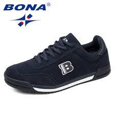 Detail Feedback Questions about <b>BONA New</b> Arrivalv <b>Fashion Style</b> ...