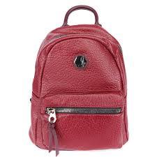 Женский <b>рюкзак</b> Westfalika <b>1</b>-CM5357-<b>2</b>-<b>1</b> купить за <b>1</b> 554.00 руб ...