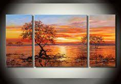 New <b>explosion models</b>, pure hand painted oil painting, elegant, <b>Free</b> ...