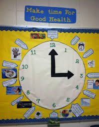 1000 ideas about office bulletin boards on pinterest nurse bulletin board nurse office and school nurse office bulletin boards