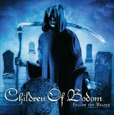 <b>Children of Bodom</b> Albums: songs, discography, biography, and ...