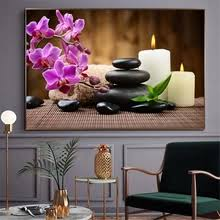 11.11 ... - Buy canvas stone and get free shipping on AliExpress