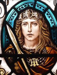 <b>Boadicea the Victorious</b> | Valorem Distribution