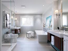 bathroom designs luxurious: gray sophistication hctalh luxurious bathroom afterjpgrendhgtvcom gray sophistication