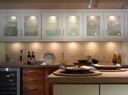 Under Cabinet Kitchen Light Kitchen Cabinet Lighting Gallery Dekor Led Kitchen Lighting