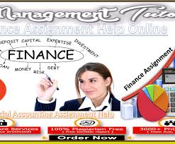 finance assignment help online finance homework help finance finance assignment help online
