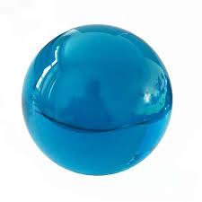 <b>Globe K9 Clear</b> Chandelier Lens Crystal Glass Ball - Crystal Ball ...