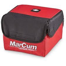 <b>Подводная видеокамера MarCum VS825SD</b> | Купить в интернет ...