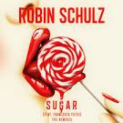 Sugar [The Remixes]