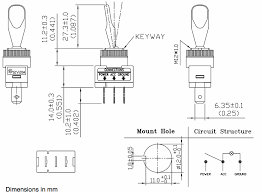 wiring a lighted toggle switch diagram images illuminated rocker switch wiring diagram illuminated wedge toggle