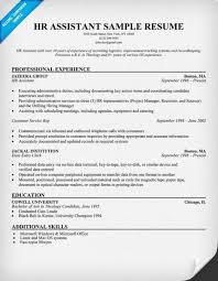 job resume sample sample resume for hr recruiter position hr        job resume sample hr recruiter resume objective sample resume for hr recruiter position