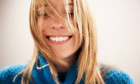 Nelson Dental Group Orange County Deal of the Day | Groupon Orange County - c700x420