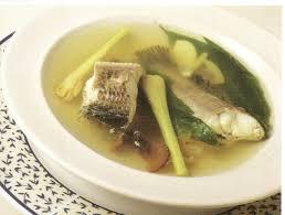 Image result for ikan haruan