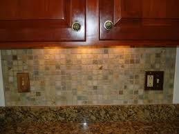 Backsplash Kitchen Tile Kitchen Kitchen Backsplash Mosaic Tiles Ceiling Tiles Home Depot