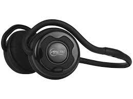 Arctic <b>Cooling</b> P253BT <b>Bluetooth Headphones</b> with Mic - Newegg.com