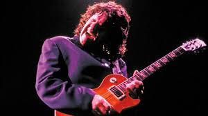The secrets behind <b>Gary Moore's</b> tone on <b>Still</b> Got the Blues | Guitar ...