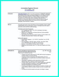 the perfect computer engineering resume sample to get job soon the perfect computer engineering resume sample to get job soon %image the perfect computer engineering