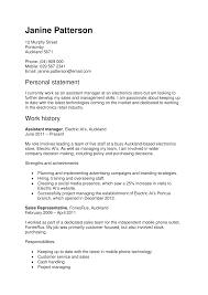 cover letter part time job student cover letter for part time job bulk template pixcover letter samples for jobs application letter sample