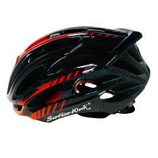 29 Vents <b>Bicycle Helmet Ultralight MTB</b> Road Bike Helmets Men ...