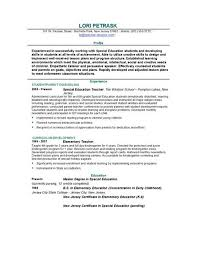 cover letter  teaching resume template free resume builder  resume        cover letter  free sample teaching resume template with student parent counseling special education teacher expertise